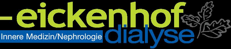 Eickenhof Dialyse